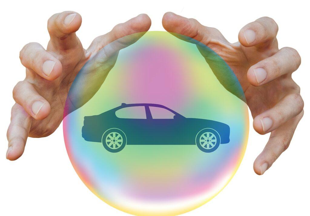 insurance, car, car insurance-1991212.jpg